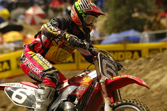 racing, freestyle motocross, enduro, sports, endurocross, motorsport, motorcycle racing, extreme sport, motorcycling,