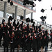 Small photo of Graduation !