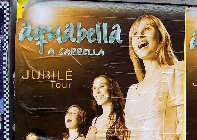 Capella Anabolika - Flickr - Photo Sharing!