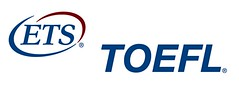ETS_TOEFL_logo