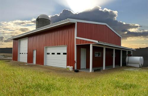 472573774 for American home metal buildings