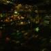 2003_0331_78_LAfromTheAir