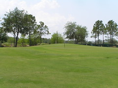 Kingston Beach Golf Club