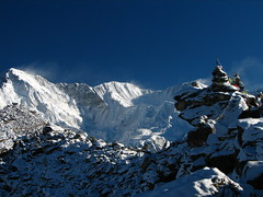 Ask The Nepal Adventure