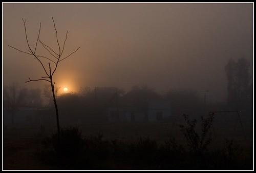 trip travel mist holiday argentina sunrise amanecer concordia niebla entrerios zaqi abigfave anawesomeshot szaqii