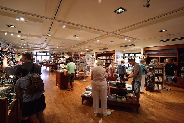 Smithsonian museum gift shop : Wildwood nj hotels beachfront
