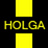 the holga e basta group icon