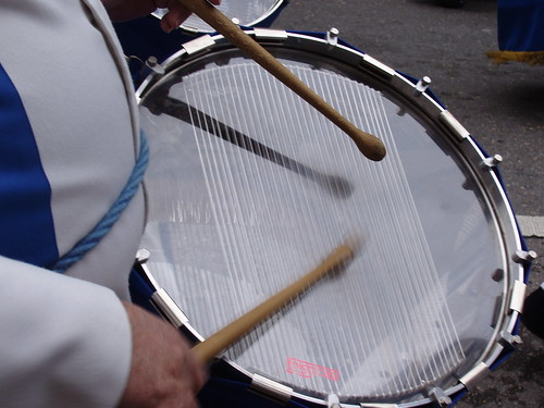 dorado dorado 34 cm Tenlacum Trompeta de juguete cuerno instrumento de viento para ni/ños recuerdo de fiesta