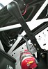 Adria 1-04-07 Porsche Shifter