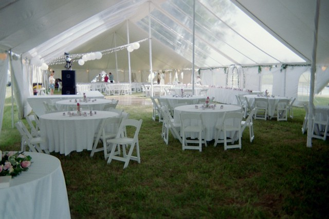 Canopies, Agricultural Tents, Farm Canopy, Portable Canopy, Large