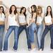 Models by memoflores