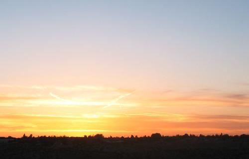 friends homies victorville california southerncalifornia desert highdesert sunset sky