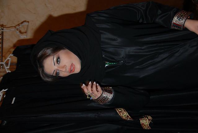 امل العوضي ( صورة نادره )