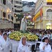 May 13 Fatima Procession
