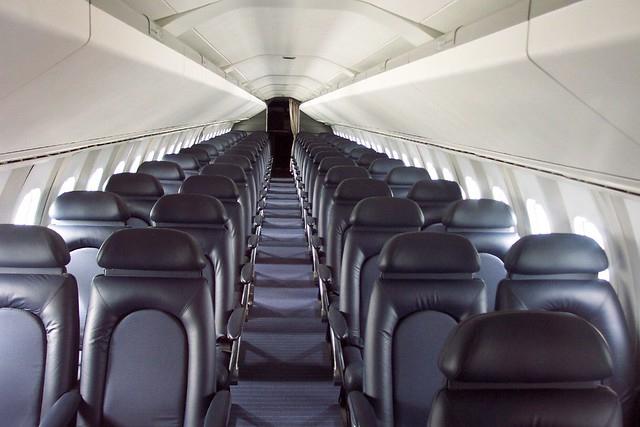 concorde interior flickr photo sharing
