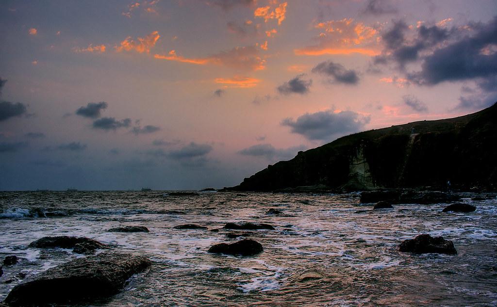 Fort Aguda Beach Resort, Goa