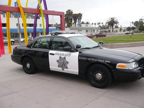 Local law enforcement agency local police force page 3 for California department of motor vehicles san diego ca