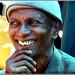 A happy man by Sukanto Debnath
