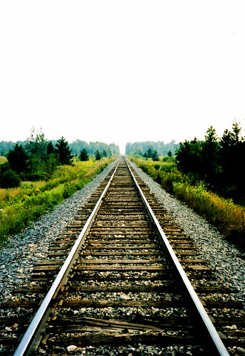 michigan railway sooline upperpeninsula yoopers thesoo dafter