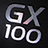 the The GX100 group icon