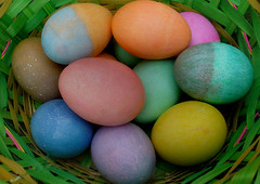 egg(1.0), food(1.0), easter egg(1.0), easter(1.0), egg(1.0),