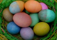 egg, food, easter egg, easter, egg,