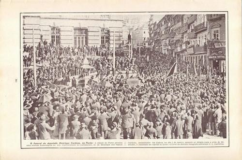 Ilustração Portugueza, n.474, March 22, 1915 - 10