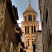Cathedral Split - Croacia - Croatia