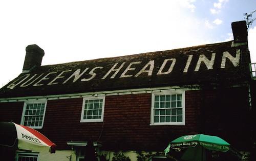 Winchelsea to Hastings