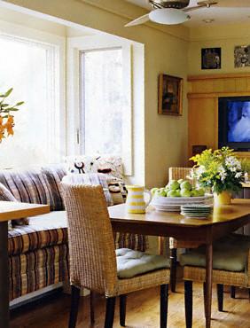 Image Result For Light Cabinet Kitchens