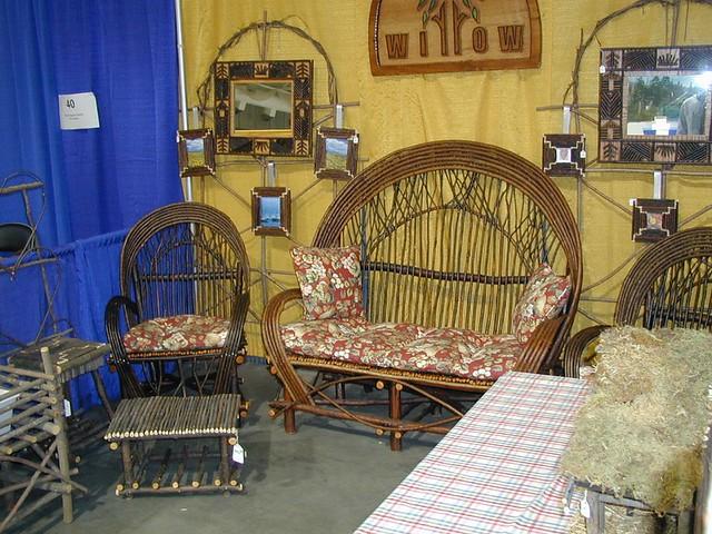 bent wood furniture grand rapids mn flickr photo sharing. Black Bedroom Furniture Sets. Home Design Ideas