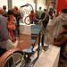 Lowrider Arcade at Anno Domini