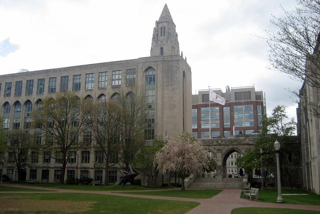 cardozo law school application deadline