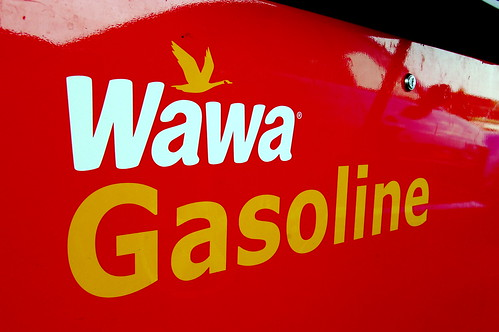 Wawa sued for employment discrimination