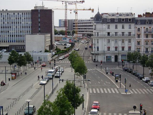 Hotel Brest Gare Pas Cher