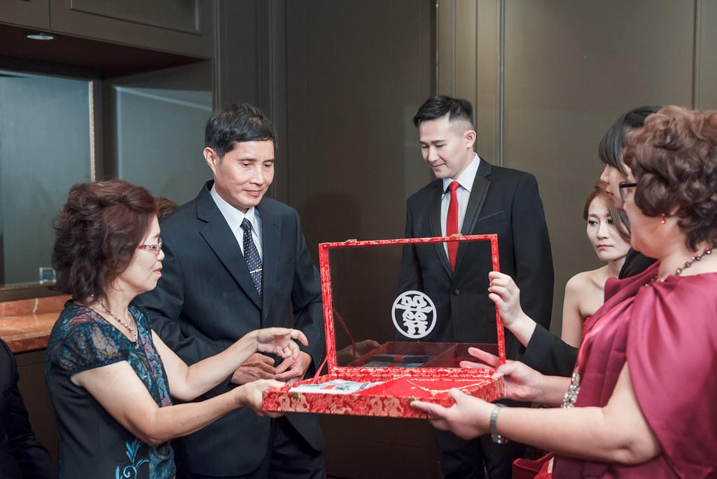 025台北國賓婚攝