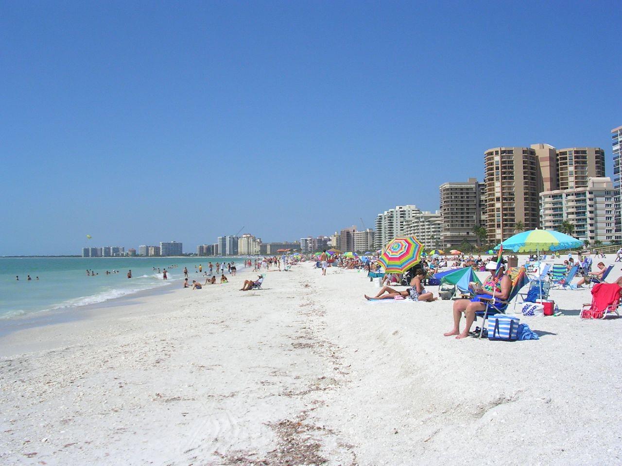 marco island florida map with 460045994 on Marco Islands Tigertail Beach additionally Cheap Flights To Pompano Beach d9459 in addition Watersports also Top Reasons To Move To Estero furthermore Bonita Springs.