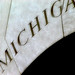 Whither Michigan's Future? by farlane