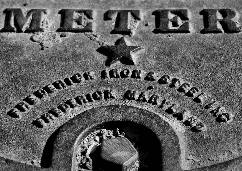 Meter main entry 1me ter pronunciation 39 me t r functio for Terrace pronunciation