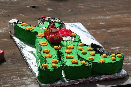 DINOSAUR CAKE TEMPLATE CAKE TEMPLATE