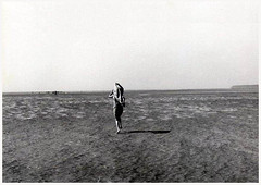 Gipsy's Desert