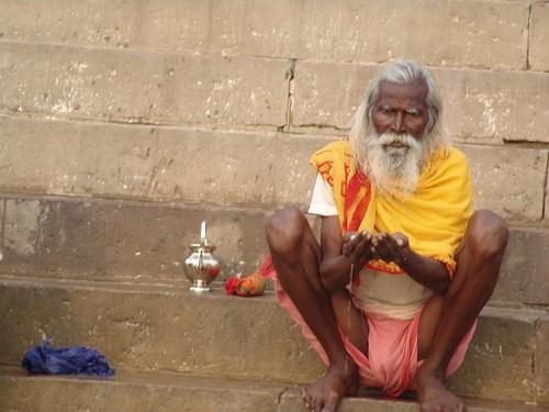 india colores varanasi raya alejandrosilberstein rayadiseño
