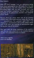 mystery_park_text