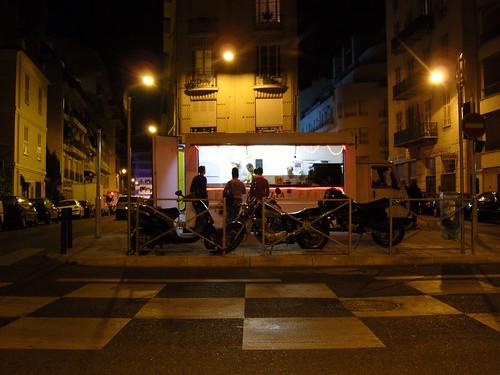 Rue De La Rencontre Annonces De Rencontre Escorts Ile-de-france 94