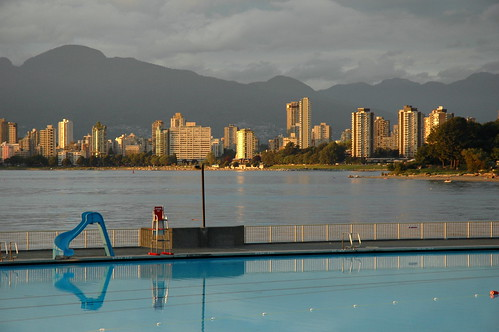 Vancouver outdoor pool guide vancouver blog miss604 Granville swimming pool opening hours
