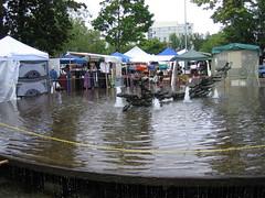 flood, water,