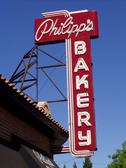 20040824 Philipp's Bakery