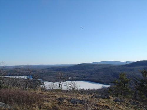 geotagged landscapes maine bearmountain geolat443650 flickrfly geolon702783 getilt658065 gehead158199 gerange276777