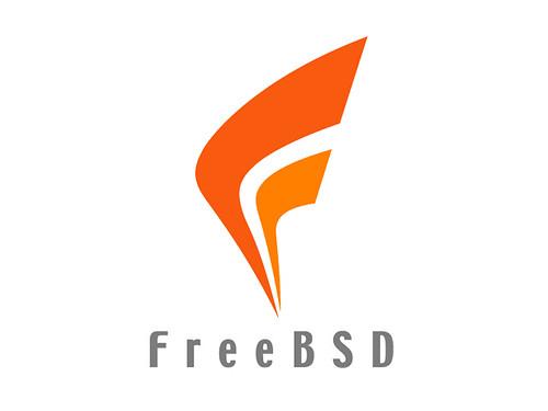 fbsd-logo