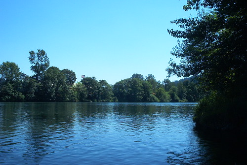 Down River II